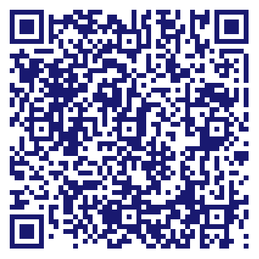 QR-Code for Desoto Parish Fire District 1