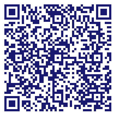 QR-Code for Desoto Parish Fire District 5