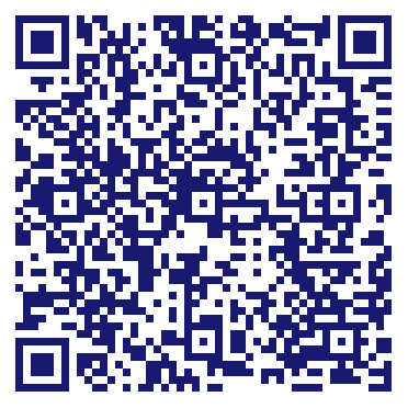 QR-Code for Desoto Parish Fire District 9