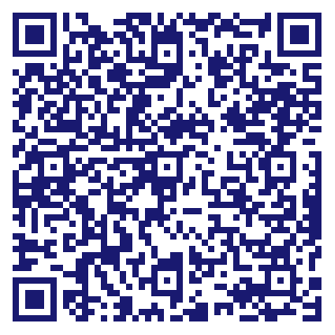 QR-Code for Desoto Parish Tourist Bureau