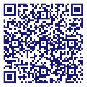QR-Code for Dessau Realty Services Inc