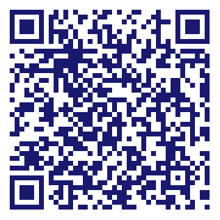 QR-Code for Dessert Expo