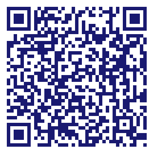 QR-Code for Destin Pipe Line