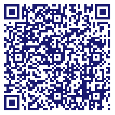 QR-Code for Destination Outbound Transport