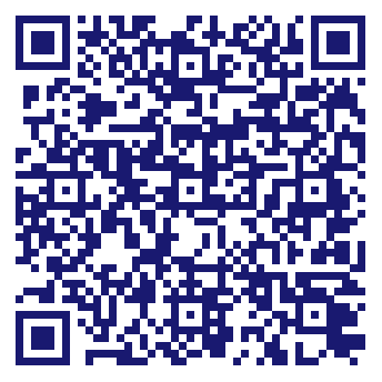 QR-Code for Destiny Ornamental Concrete