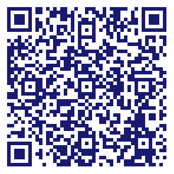 QR-Code for Destiny Transportation