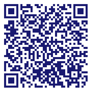 QR-Code for Destinys Taxes