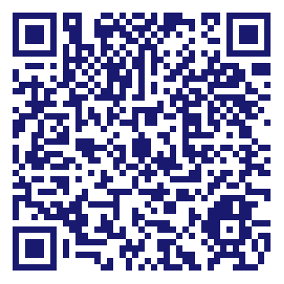 QR-Code for Detail Discount