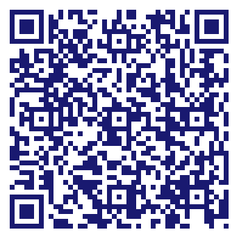 QR-Code for Detail Drafting & Design