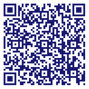 QR-Code for Detailed Cleaning Services