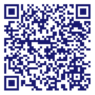 QR-Code for Detailed Data Svc