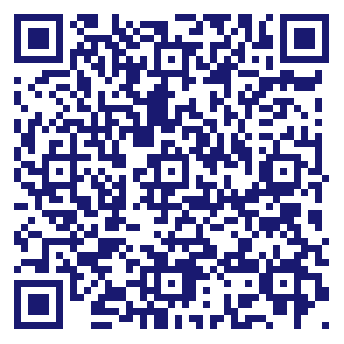QR-Code for Details With Interiors