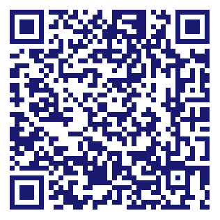 QR-Code for Determan Data Svc