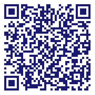 QR-Code for Determans Farms L Td
