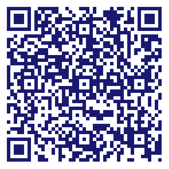 QR-Code for Determined Productions Inc