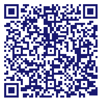 QR-Code for Determined Solutions SEO