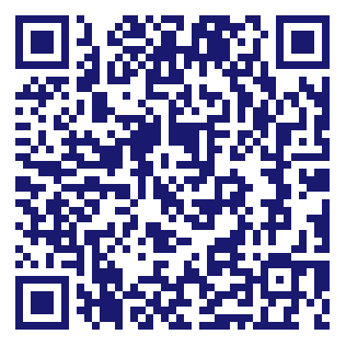 QR-Code for Deters Carpet