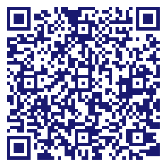 QR-Code for Detox of South Florida