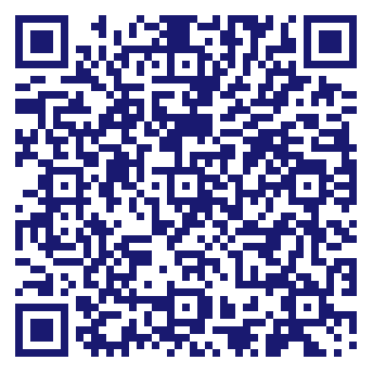 QR-Code for Detroit A-Z Dumpster Rental