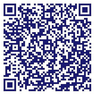 QR-Code for Detroit All Day Heating and Cooling