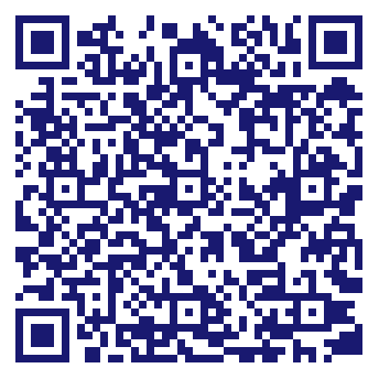 QR-Code for Detroit Dumpster Rental