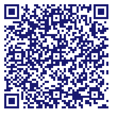 QR-Code for Detroit Plumbing and Drain Services