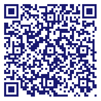 QR-Code for Detroit Roofing Service