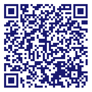 QR-Code for Detroit Towing