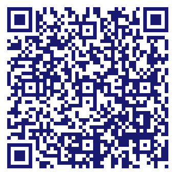QR-Code for Detweiler & Son Drainage