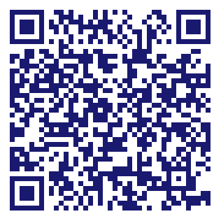 QR-Code for Deutsche Bank