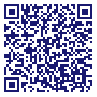 QR-Code for Deva Unlimited
