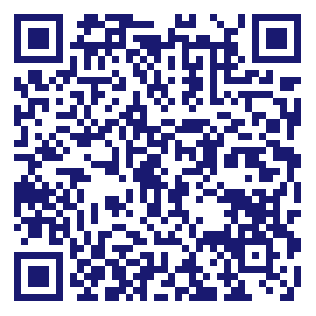QR-Code for Deveco Corp