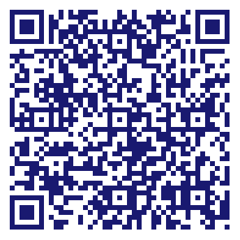 QR-Code for Development Authority Miss