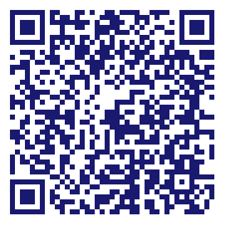 QR-Code for Development Authority