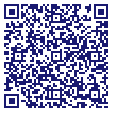 QR-Code for Developmental Disabilities Div