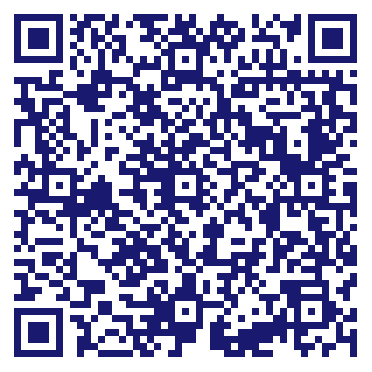 QR-Code for Developmental Disabilities Ofc