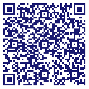 QR-Code for Developmental Service Of Nw Ks