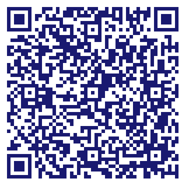QR-Code for Developmental Therapy Ctr Inc