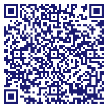 QR-Code for Developmental & Behavioral