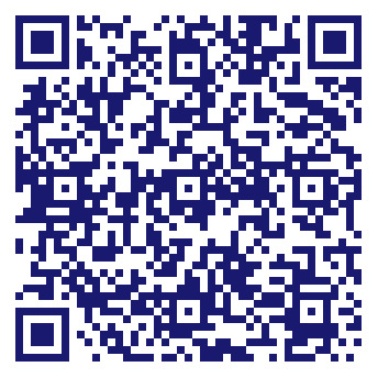 QR-Code for Deville Church Of Christ