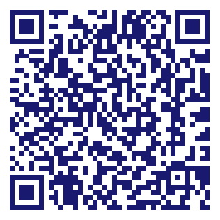 QR-Code for Devils Domain