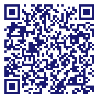 QR-Code for Devils Tower Lodge