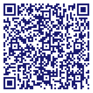 QR-Code for Devin Shannon - COUNTRY Financial representative