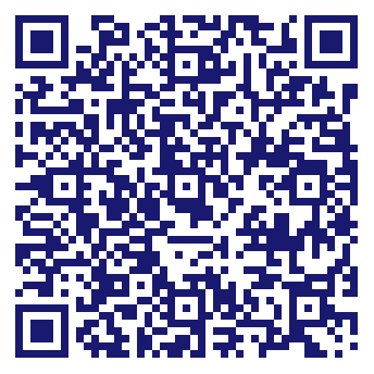 QR-Code for Devine Construction Llc