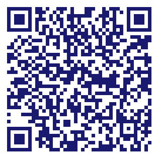 QR-Code for Devine Designs