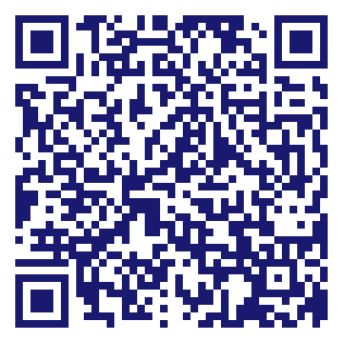 QR-Code for Devine Intermodal