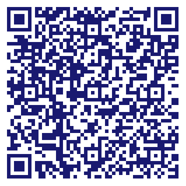 QR Code For Devito Roofing Company Washington D.C.