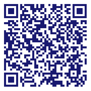 QR-Code for Devoe Codings