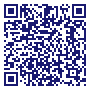 QR-Code for Devon Hill Volkswagen