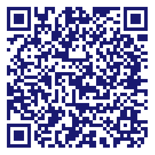 QR-Code for Devons Clothing Store